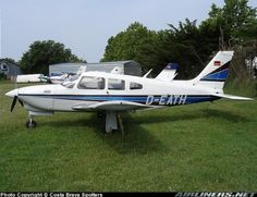 Funny_Aircraft_Registrations-08