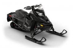 Ski-Doo MX Z® X Rotax® E-TEC® 600 H.O. JESCO MARINE AND POWER SPORTS Kalispell, MT 1(866) 646-0417