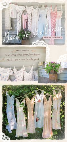 Back To The Garden  http://www.freepeople.com/Vintage-Loves-back-to-the-garden