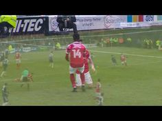 Southend vs Charlton Athletic - http://www.footballreplay.net/football/2016/12/31/southend-vs-charlton-athletic/