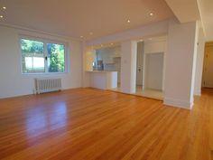 Condo for sale in Ville-Marie (Montréal) - $929,000 Condos For Sale, Apartments For Sale, Hardwood Floors, Flooring, Montreal, Wood Floor Tiles, Wood Flooring, Floor