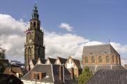 Kantoorruimte Groningen huren - Flexas