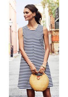 941d8cf1998 89 Best Tuxedo Dress Attire images in 2019 | Woman fashion, Women ...