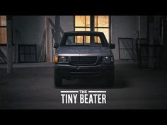 Ad of the Day: NAPA Auto Parts Makes Great New-Car Ads … for Very Old Cars | Adweek