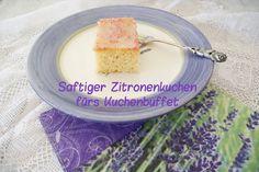 saftiger-zitronenkuchen1