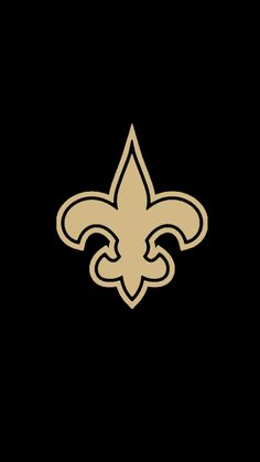 Nfl New Orleans Saints Bath Mat Set Football Bathroom Rugs New Orleans Saints Pinterest Bath