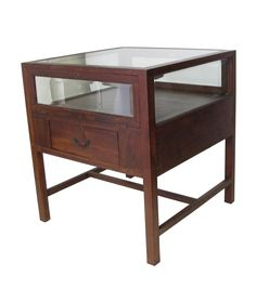 side table- family rm?  Product Details | Blue Ocean Traders