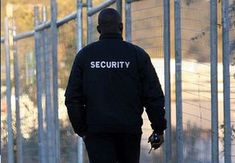 How Can You Benefit from Security Services in Calgary?