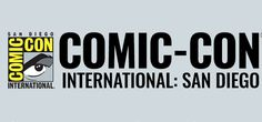 SDCC 2016 Con-exclusives list is live!