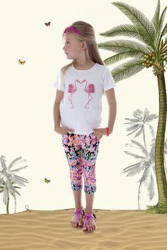 "Fox & Finch ""Lily"" in stores Jul 2013  #foxandfinch #childrenswear #kidsfashion #clothing #minihahaandhiawatha"