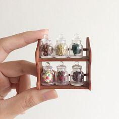 ~* #rement #rements #rementthailand #rementtoy #rementjapan #rement_thailand #rementthai #rementcollection #mini #miniature #miniatures #miniaturefood #miniaturetoy #miniaturethailand #little #tiny #petit #kawaii #cute #kitchen #toy #toys #toythailand #toyphotogallery #toystagram