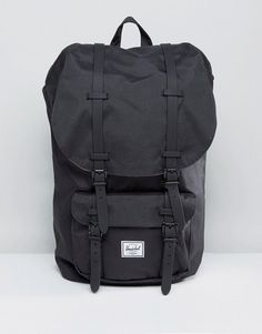 ae53466bf8 22 Best Best Backpacks for Men images