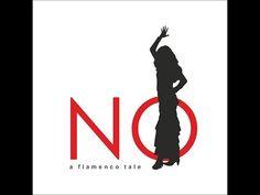NO, a flamenco tale_trailer Director, Musical, Portal, Youtube, Flamenco, Short Stories, Movies, Blade, Printing Press