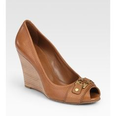 30% off Carnell Wedge by TORY BURCH  The Porcupine  843-785-2779