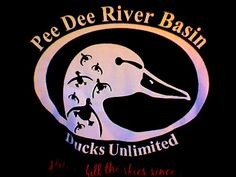 duck hunter tattoo pictures | That's more like it. Yes, I cannot fathom a life without duck hunting ...