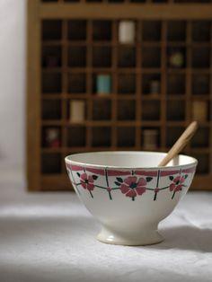 cafe au lait bowl | Cateliatte