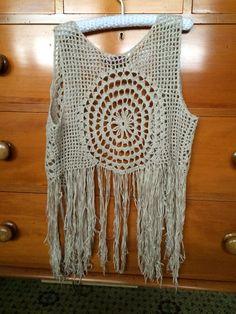 For sale!  www.ebay.com.au/usr/pcmlwalker