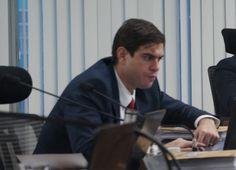 Relator revela ameaças de torcidas e vê mudança no STJD com decisão…