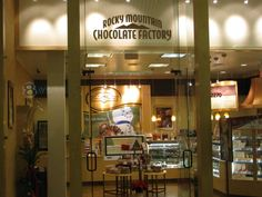 """Last day! LAKE ELSINORE, CA: Chocolate store offer generates """"Fudge for Troops"""" Chocolate Stores, Lake Elsinore, Troops, Fudge, Cocoa, Delish, Home, Ad Home, Theobroma Cacao"""