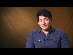 McFarland USA: Carlos Pratts Interview --  -- http://www.movieweb.com/movie/mcfarland-usa/carlos-pratts-interview