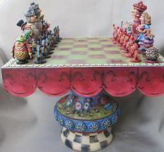 Bobbie Takashima  bobbieartstudio.com