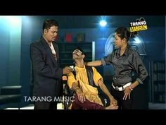 CID Odia comedy show by Tarang music tv - Episode 47 | MO ODISHA @moodisha #modisha CID Odia comedy show by Tarang music tv – Episode 47   CID Odia comedy show by Tarang music tv