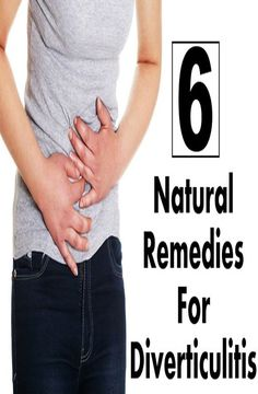 Treatment of diverticulitis depends on the severity of your symptoms. If the pain is mild with no complications then you may be prescribed an antibiotic and diet changes. Natural Remedies For Diverticulitis, Natural Remedies For Cramps, Cramp Remedies, Sinus Infection Remedies, Diarrhea Remedies, Bacterial Infection, Signs, Diet