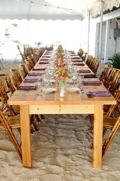 Amy Chris Delaware Beach Wedding Indian River Life Saving Station Museum At Seas State Fls Decor By Www Encoreev