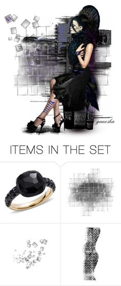 """""""my love ,,,,,,,,,,,,,"""" by ganesha700 ❤ liked on Polyvore featuring art"""