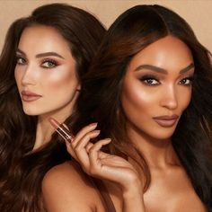 Simple Eyeshadow, Nude Eyeshadow, Nude Makeup, Nude Lipstick, Eyeliner, Makeup Palette, Eyeshadow Palette, Smokey Eye Palette, Pillow Talk Lipstick