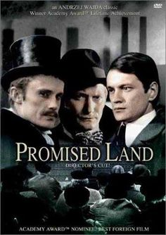 The Promised Land(1975)
