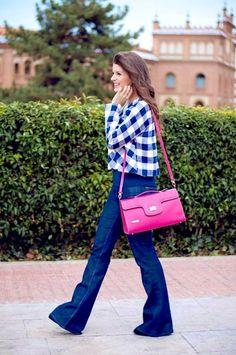 Diario de una Presumida: Top Seven... (23.mar.15) More looks at: http://www.diariodeunapresumida.blogspot.com.es/2015/03/top-seven-23mar15.html