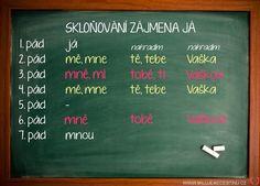 Timeline Photos, Good Advice, Motto, Homeschool, Father, Teaching, Education, Children, Facebook