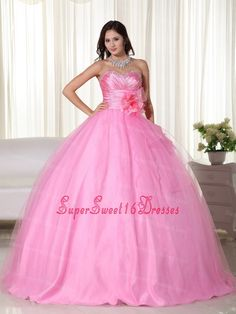 Blush pink quinceanera tulle ball gown home coming prom dress x004 pink gown sweetheart floor length tulle beading sweet 16 quinceanera dress altavistaventures Gallery