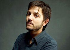 Cannes 2016. Diego Luna formará parte del jurado de la sección 'Una cierta mirada' - ENFILME.COM
