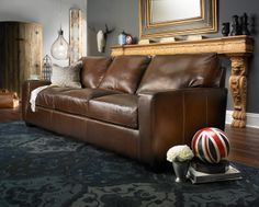 Image Result For Thrifty Recliners For Living Spaces Sectional Rooms Sofa Room