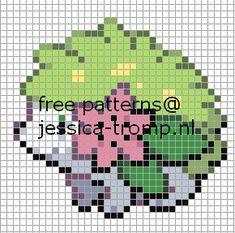 65 Free cross stitch designs apes sealions seals stitchingcharts borduren gratis borduurpatronen apen zeehonden zeeleeuwen kruissteekpatronen