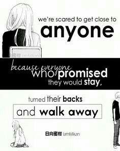 So true right...