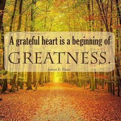 A perfect quote to kick off the Thanksgiving holiday! HERE'S TO YOUR GREATNESS!!! #gratitude #greatness #thanksgiving #TheDalleyLama