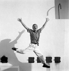 Truman Capote photographed by Cecil Beaton