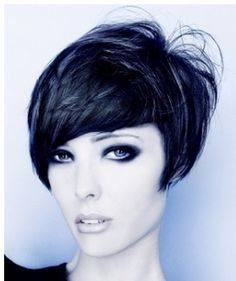 hair styles for bangs 33 best bob hairstyles images hair ideas 4327 | c2bda6f6da4327a2cd054067d46cdd60