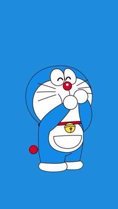 65 Best Doraemon Images In 2019 Doraemon Wallpapers Doraemon