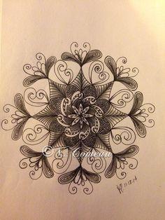 Compass Tattoo, My Drawings, Pencil, Sketch, Tattoos, Design, Sketch Drawing, Tatuajes, Tattoo