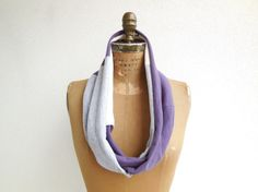 Gifts to go by Elsa Pakopoulou on Etsy