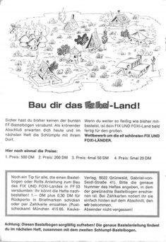 1971-05-BB 09 d.jpg
