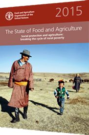 The State of Food and Agriculture 2015  FAO   Food and Agriculture Organization of the United Nations