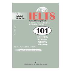 101 Helpful Hints For Ielts Academic Module Pdf