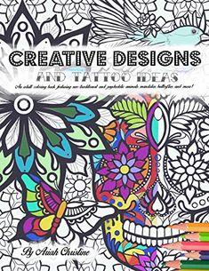 Office & School Supplies New Novelty Unisex Child Adult Fantasy Dream In Art Therapy Colouring Books Lustrous Surface