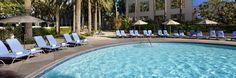 Things To Do Near Disneyland® – Hyatt Regency Orange County