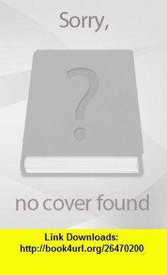 Balanced Christianity John R. W. Stott ,   ,  , ASIN: B000K0G17G , tutorials , pdf , ebook , torrent , downloads , rapidshare , filesonic , hotfile , megaupload , fileserve